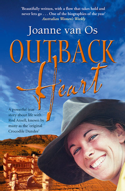 outback-heart
